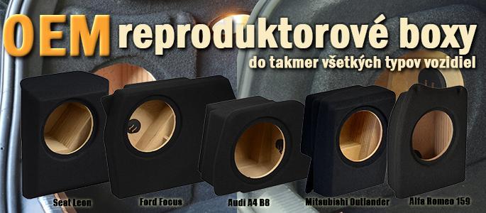 http://www.tuninghifishop.sk/subwoofer-prazdne-bedne-oem