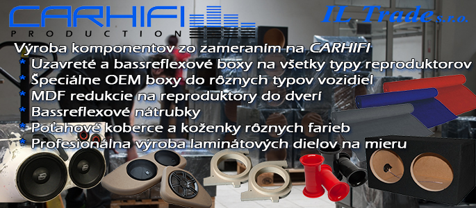 http://www.tuninghifishop.sk/auto-hifi?field_taxonomy_brand_tid%5B%5D=1929&sell_price%5Bmin%5D=&sell_price%5Bmax%5D=&sort_by=title&sort_order=ASC&items_per_page=12