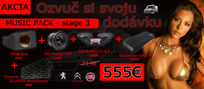 http://www.tuninghifishop.sk/music-pack-stage-3